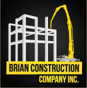 Brain Construction Company Inc