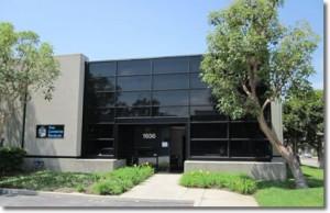 Brian Construction Office - Placentia, CA